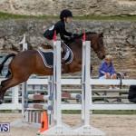 RES Hunter Jumper Show Bermuda, March 17 2019-1653