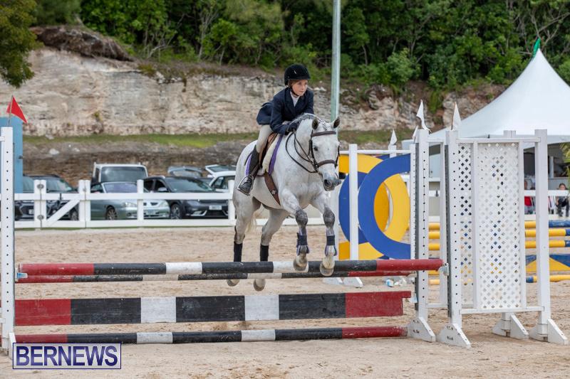 RES-Hunter-Jumper-Show-Bermuda-March-17-2019-1718
