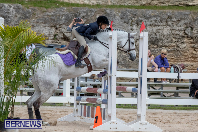RES-Hunter-Jumper-Show-Bermuda-March-17-2019-1765