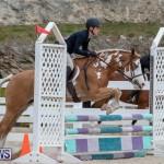 RES Hunter Jumper Show Bermuda, March 17 2019-1815
