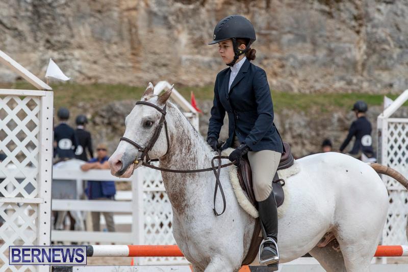 RES-Hunter-Jumper-Show-Bermuda-March-17-2019-1825