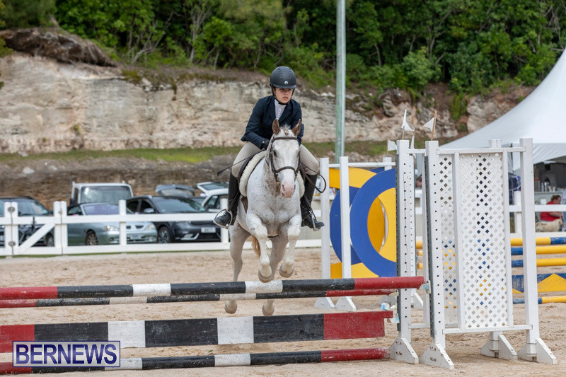 RES-Hunter-Jumper-Show-Bermuda-March-17-2019-1840