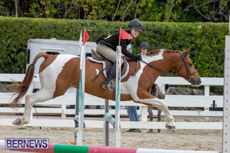 RES-Hunter-Jumper-Show-Bermuda-March-17-2019-1868