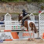 RES Hunter Jumper Show Bermuda, March 17 2019-1879