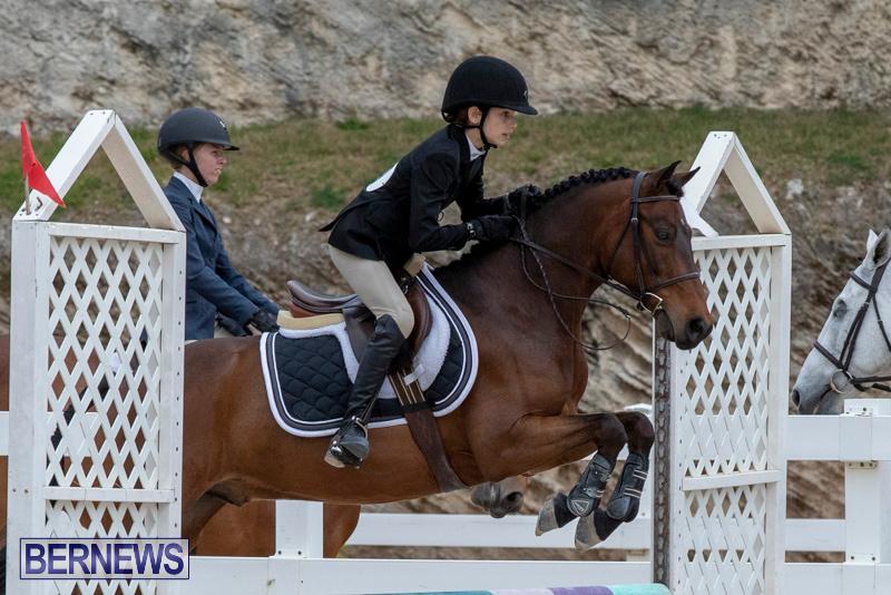 RES-Hunter-Jumper-Show-Bermuda-March-17-2019-1919