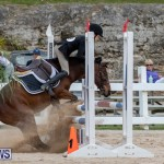RES Hunter Jumper Show Bermuda, March 17 2019-1925