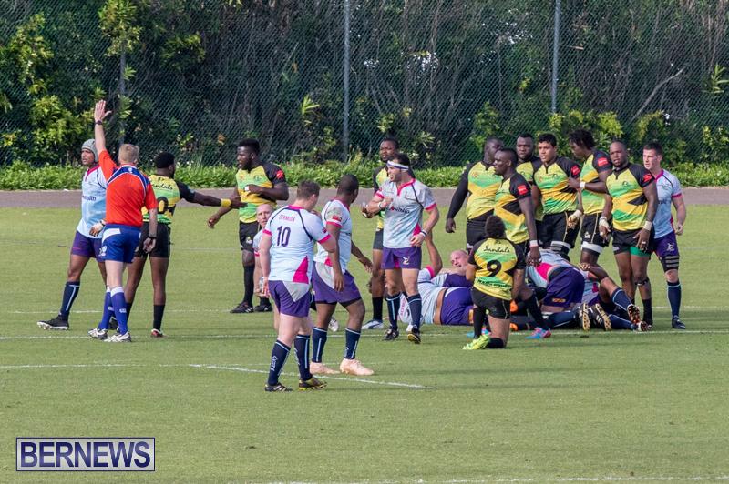 Rugby-Americas-North-Test-Match-Bermuda-vs-Jamaica-March-9-2019-0775