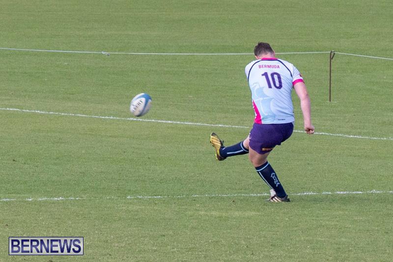 Rugby-Americas-North-Test-Match-Bermuda-vs-Jamaica-March-9-2019-0783