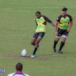 Rugby Americas North Test Match Bermuda vs Jamaica, March 9 2019-0788