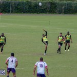 Rugby Americas North Test Match Bermuda vs Jamaica, March 9 2019-0790