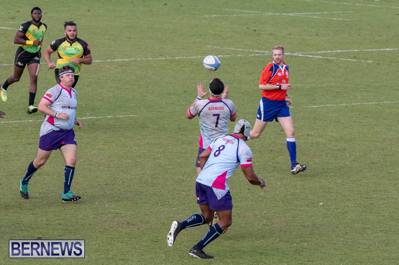 Rugby-Americas-North-Test-Match-Bermuda-vs-Jamaica-March-9-2019-0795