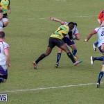 Rugby Americas North Test Match Bermuda vs Jamaica, March 9 2019-0797