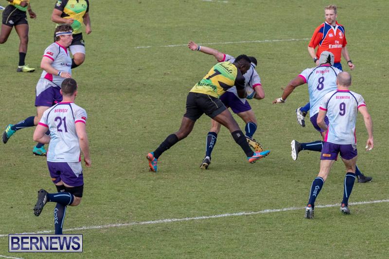 Rugby-Americas-North-Test-Match-Bermuda-vs-Jamaica-March-9-2019-0797