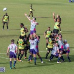 Rugby Americas North Test Match Bermuda vs Jamaica, March 9 2019-0823