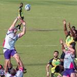 Rugby Americas North Test Match Bermuda vs Jamaica, March 9 2019-0825
