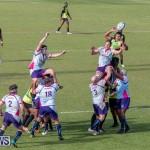 Rugby Americas North Test Match Bermuda vs Jamaica, March 9 2019-0827