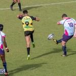 Rugby Americas North Test Match Bermuda vs Jamaica, March 9 2019-0832