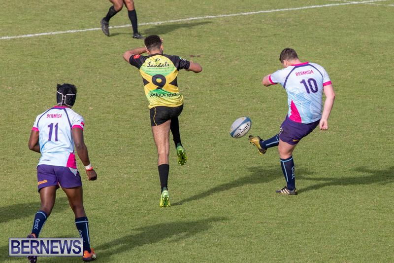 Rugby-Americas-North-Test-Match-Bermuda-vs-Jamaica-March-9-2019-0832