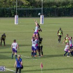 Rugby Americas North Test Match Bermuda vs Jamaica, March 9 2019-0835
