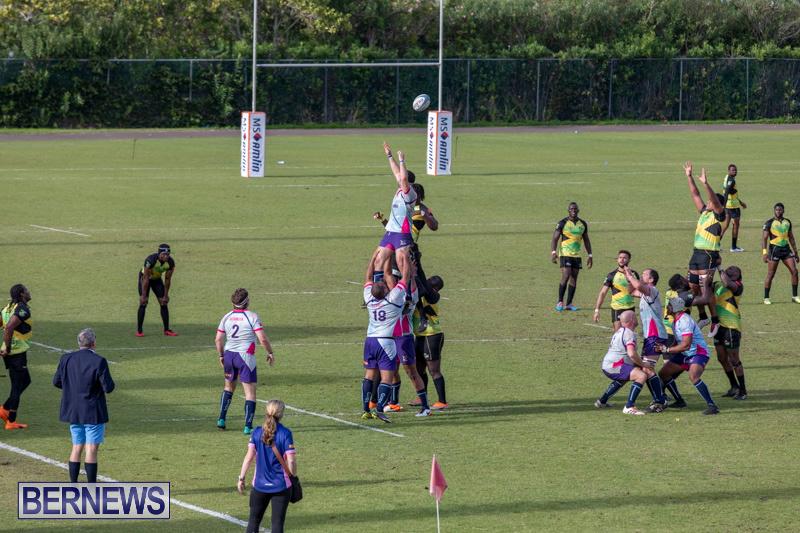Rugby-Americas-North-Test-Match-Bermuda-vs-Jamaica-March-9-2019-0835