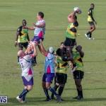 Rugby Americas North Test Match Bermuda vs Jamaica, March 9 2019-0837