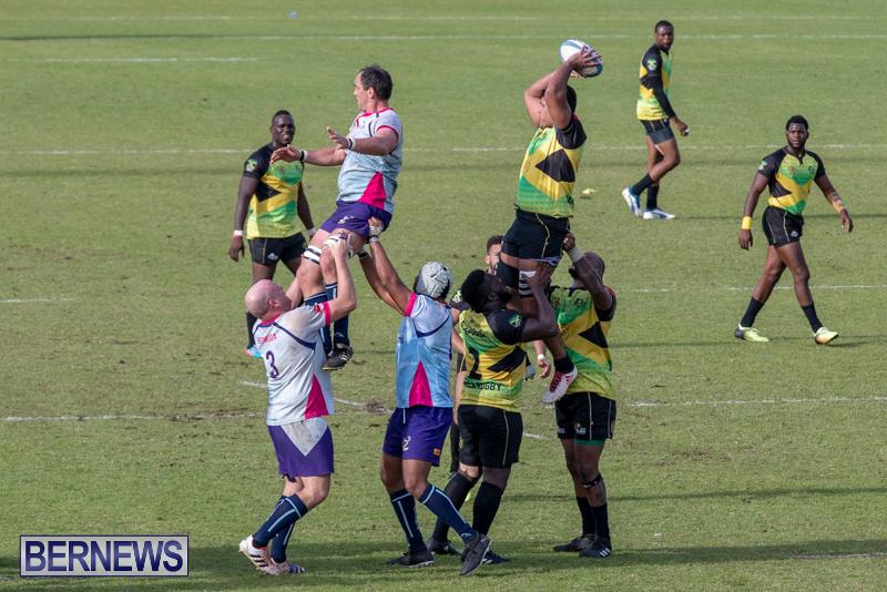 Rugby-Americas-North-Test-Match-Bermuda-vs-Jamaica-March-9-2019-0837
