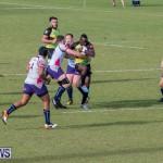 Rugby Americas North Test Match Bermuda vs Jamaica, March 9 2019-0842