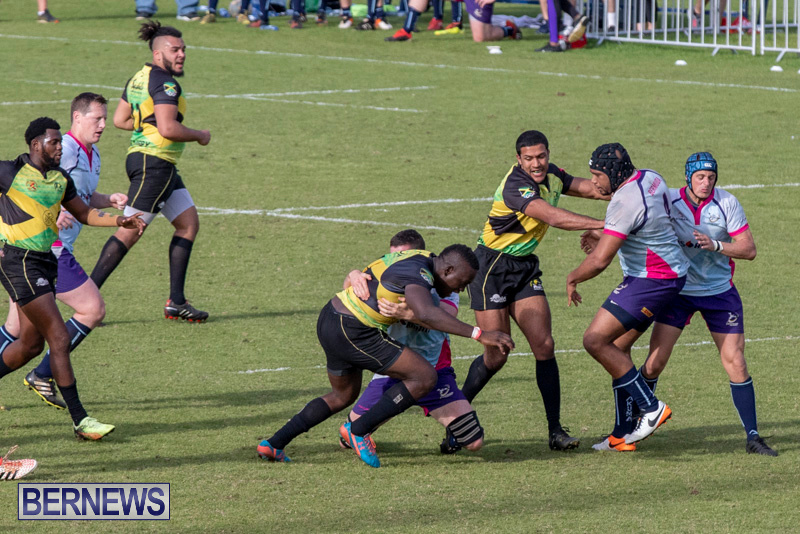 Rugby-Americas-North-Test-Match-Bermuda-vs-Jamaica-March-9-2019-0849