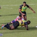 Rugby Americas North Test Match Bermuda vs Jamaica, March 9 2019-0851