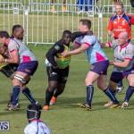 Rugby Americas North Test Match Bermuda vs Jamaica, March 9 2019-0856
