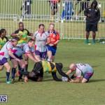Rugby Americas North Test Match Bermuda vs Jamaica, March 9 2019-0859