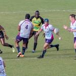 Rugby Americas North Test Match Bermuda vs Jamaica, March 9 2019-0871