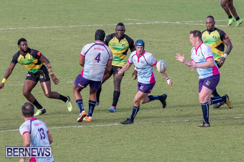 Rugby-Americas-North-Test-Match-Bermuda-vs-Jamaica-March-9-2019-0871