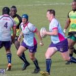 Rugby Americas North Test Match Bermuda vs Jamaica, March 9 2019-0872