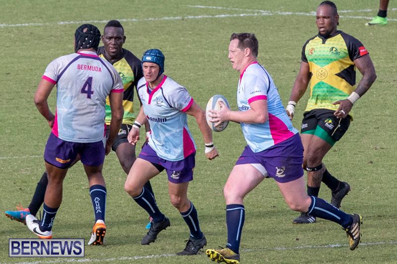 Rugby-Americas-North-Test-Match-Bermuda-vs-Jamaica-March-9-2019-0872