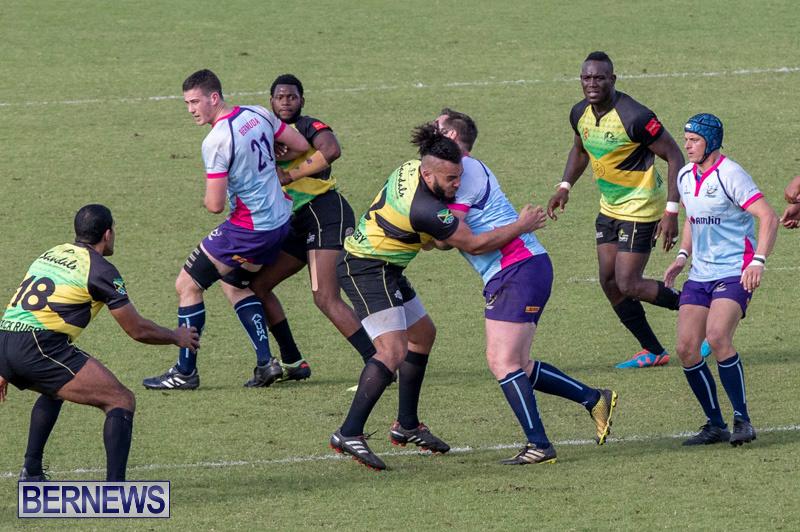 Rugby-Americas-North-Test-Match-Bermuda-vs-Jamaica-March-9-2019-0874