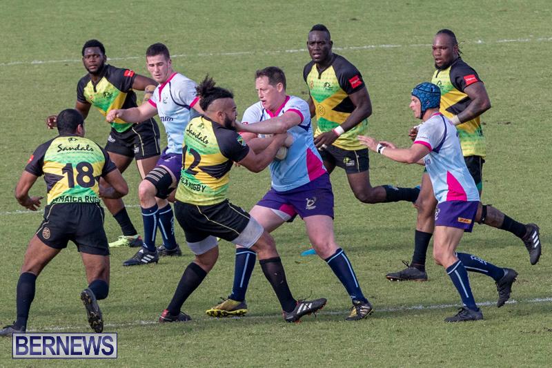 Rugby-Americas-North-Test-Match-Bermuda-vs-Jamaica-March-9-2019-0878