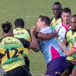 Rugby Americas North Test Match Bermuda vs Jamaica, March 9 2019-0879