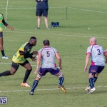 Rugby Americas North Test Match Bermuda vs Jamaica, March 9 2019-0893