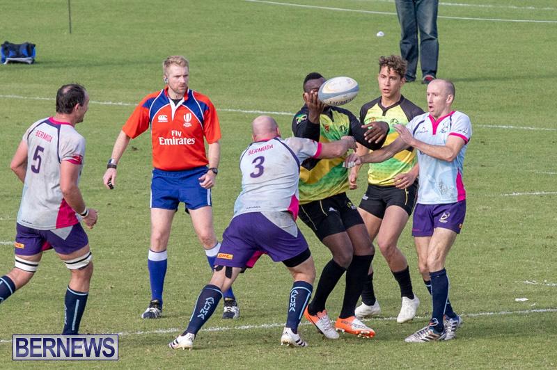 Rugby-Americas-North-Test-Match-Bermuda-vs-Jamaica-March-9-2019-0895