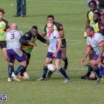 Rugby Americas North Test Match Bermuda vs Jamaica, March 9 2019-0898