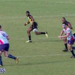 Rugby Americas North Test Match Bermuda vs Jamaica, March 9 2019-0908