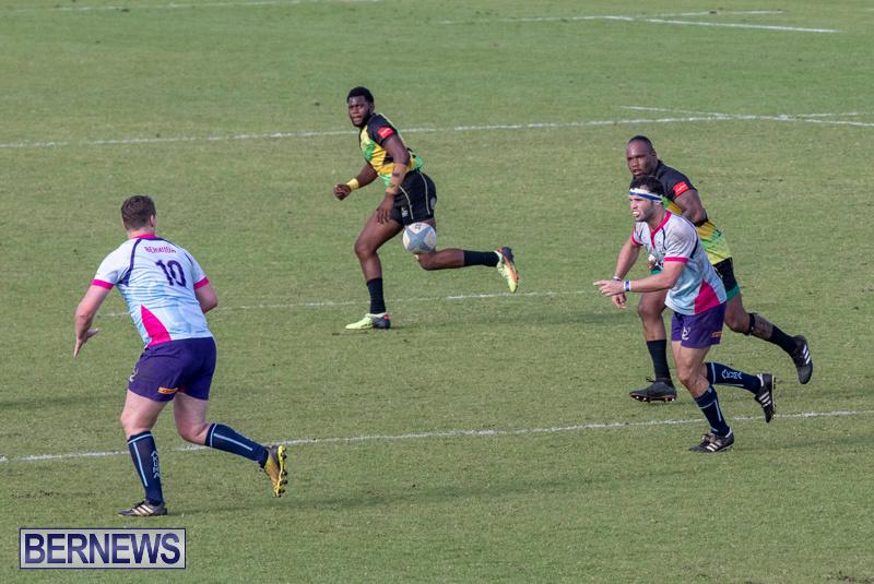Rugby-Americas-North-Test-Match-Bermuda-vs-Jamaica-March-9-2019-0908