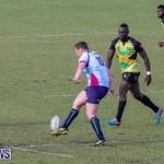 Rugby Americas North Test Match Bermuda vs Jamaica, March 9 2019-0912