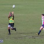 Rugby Americas North Test Match Bermuda vs Jamaica, March 9 2019-0913