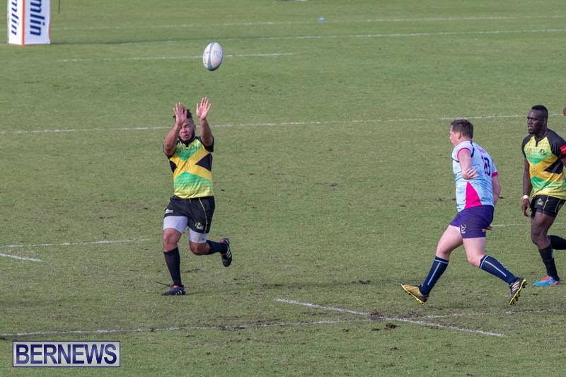 Rugby-Americas-North-Test-Match-Bermuda-vs-Jamaica-March-9-2019-0913