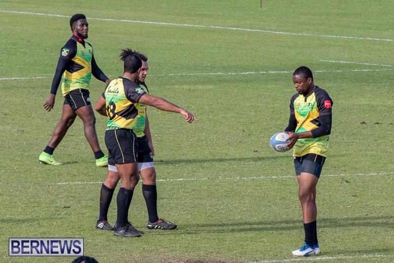Rugby-Americas-North-Test-Match-Bermuda-vs-Jamaica-March-9-2019-0915