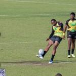 Rugby Americas North Test Match Bermuda vs Jamaica, March 9 2019-0917
