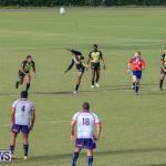 Rugby Americas North Test Match Bermuda vs Jamaica, March 9 2019-0918