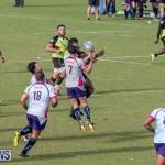 Rugby Americas North Test Match Bermuda vs Jamaica, March 9 2019-0924